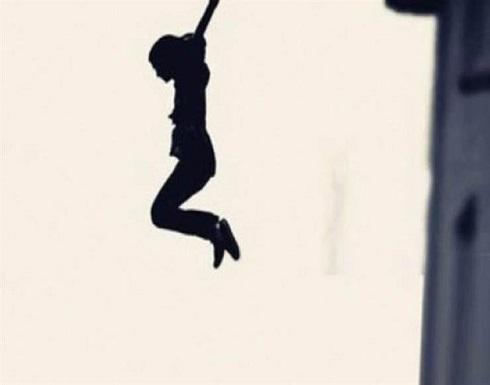 مصر : أصدقاؤها الخمسة هددوها بنشر صورها المُخلة فقفزت من الشرفة