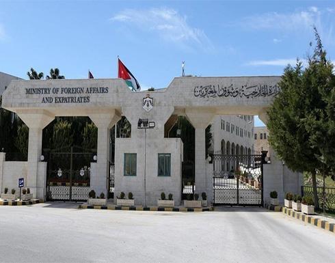 وفاة أردني تعرض لإطلاق نار في دينفر الأميركية