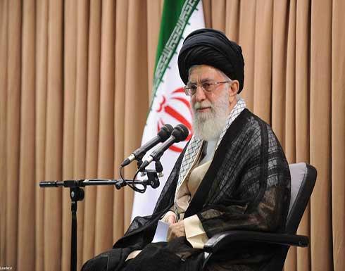 إيران تؤكد فشل الضغوط القصوى الأميركية وتعد بنهاية قريبة للعقوبات