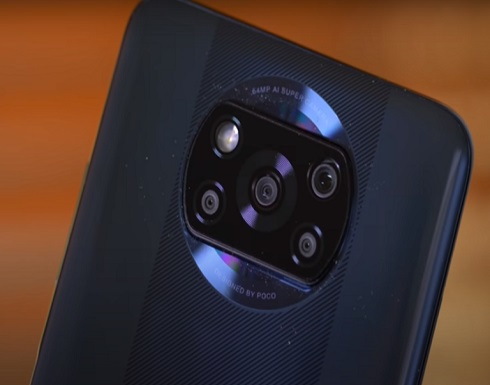 شركة Xiaomi تكشف عن واحد من أفضل الهواتف