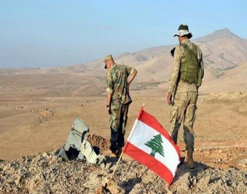 منصات فارغة و17 قذيفة.. لبنان يكشف حصيلة التوتر مع إسرائيل