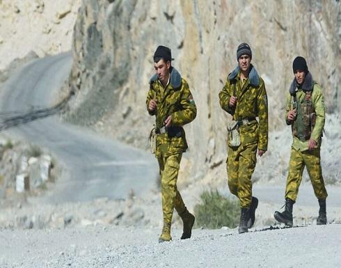 روسيا: سنتخذ أشد الإجراءات حسما لمساعدة طاجيكستان في التعامل مع أي تصعيد عند حدود أفغانستان