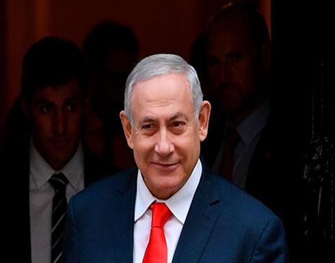 صحفي إسرائيلي: نتنياهو قد يعلن ضم الضفة الغربية خلال ساعات