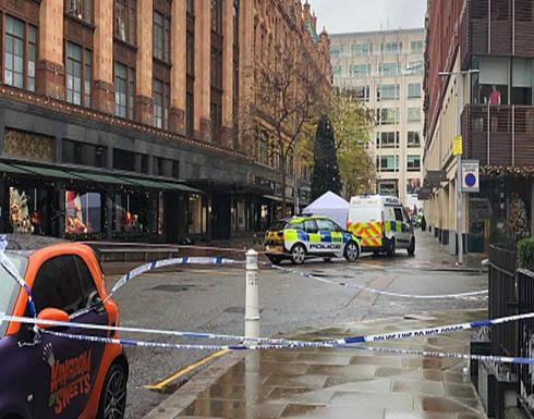 بسبب ساعة..تفاصيل مقتل طالب عُماني على يد كويتي في لندن