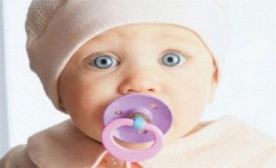 9ر2 طفل معدل الانجاب للسيدات بالأردن