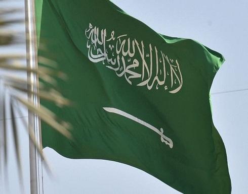 مسؤول سعودي ينفي استخدام جهة في المملكة برنامج لمتابعة الاتصالات