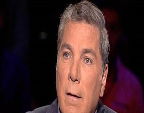 علي جابر يهاجم السلطة الفاسدة في لبنان