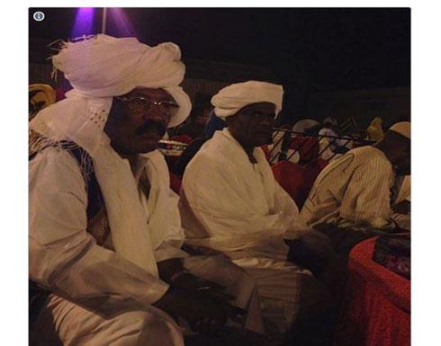 وفاة الملياردير الذي بدأ رحلة الثراء بشراء حمار في عمان