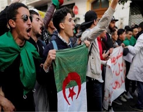 الجزائر: مظاهرات للجمعة 30 للمطالبة برحيل رموز النظام