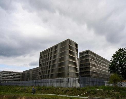 رئيس الاستخبارات العسكرية في ألمانيا يتخلى عن منصبه