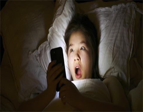 """نص خبيث تتلقاه على هاتفك يسرق معلوماتك و""""يضر"""" بمن تراسله عبر """"واتس آب""""!"""