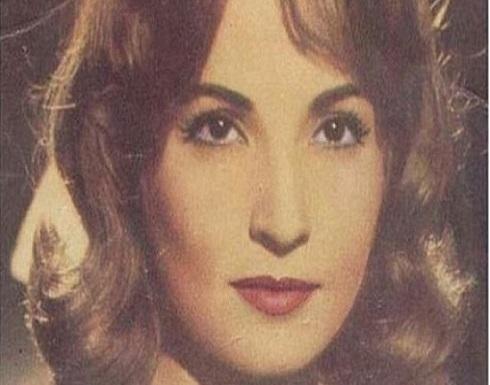 في ذكرى ميلاد شادية.. تعرف على عدد زيجاتها وأول قصة حب لها