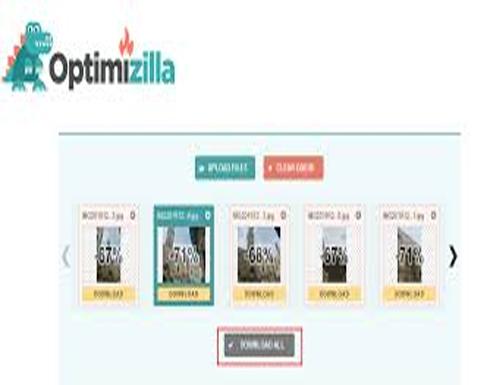 3 أدوات مجانية لضغط الصور مع الحفاظ على جودتها