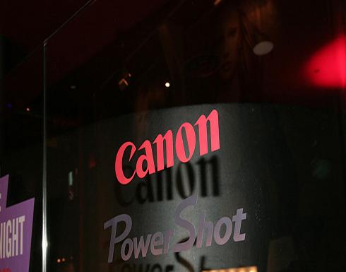 كاميرا ثورية جديدة بعدسات قابلة للتبديل