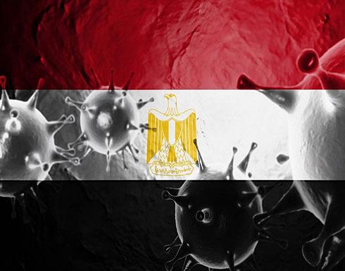 الغارديان : 19 ألف مصاب بفيروس كورونا في مصر