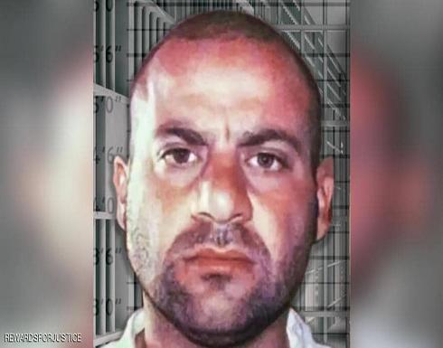 "رأسه تساوي 10 ملايين دولار.. من هو ""زعيم داعش الجديد""؟"