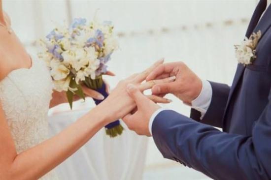 سيدني :  خيانة في ليلة الزفاف.. عريس يكتشف سرا صادما عن عروسه ووالده
