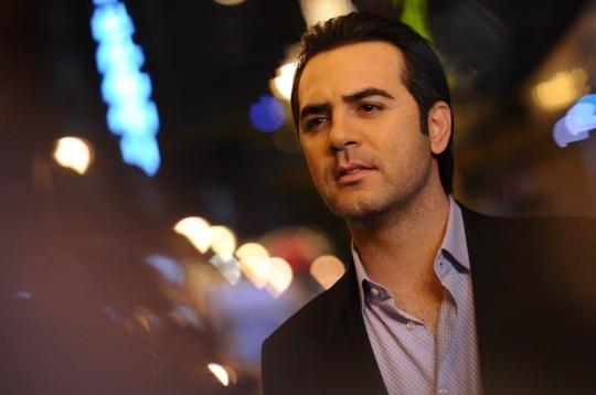 بالفيديو -وائل جسار يعلن موقفه من تغيير لجنة The Voice... لهذا السبب غضب منه معجبو محمد حماقي