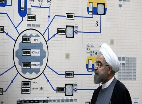 """الغارديان: """"بومبيو يطلب مساعدة بريطانيا في لجم إيران"""""""