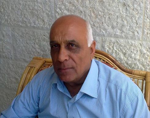 شاهد : تشييع الدكتور عبد الستار قاسم إلى مثواه الأخير