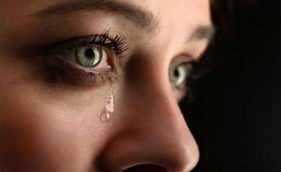 حماية الأسرة  الاردنية: الفتاة التي ظهرت في الفيديو بحالة جيدة وهي موجودة لدينا