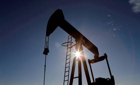 نقل 340 ألف برميل من النفط العراقي إلى الأردن