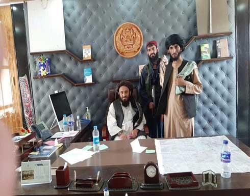 أفغانستان.. طالبان توسع دائرة المشاورات وتجري محادثات مع شيوخ العشائر ونشطاء المجتمع المدني