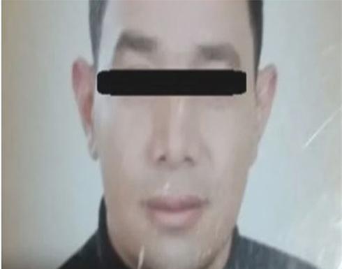 سفاح مصر يعترف بجريمتي قتل جديدتين ويرشد عن الجثث