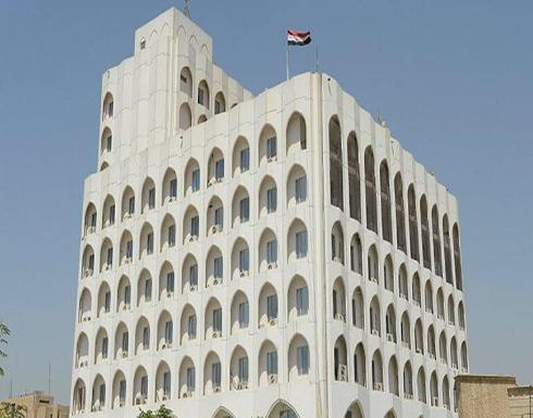 بغداد تلغي زيارة وزير الدفاع التركي إليها احتجاجا على قصف العراق
