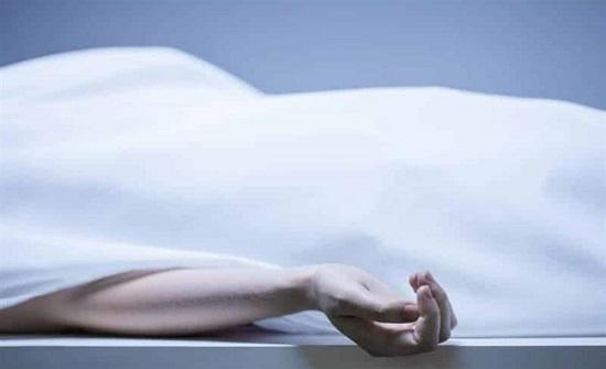 الزرقاء : العثور على جثة أربعيني قتل داخل منزله