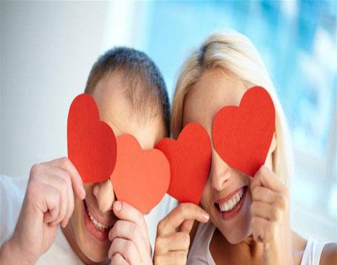 8 أمور أهمّ من الجنس في العلاقة الزوجيّة.. ما هي؟