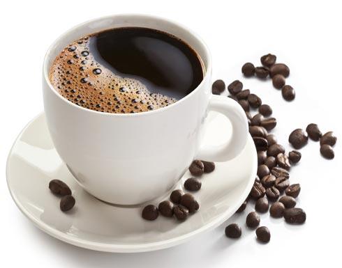 اشرب فنجانين يوميا.. القهوة تحسن الكبد وتمنع الأوارم ولا تسبب قرحة المعدة