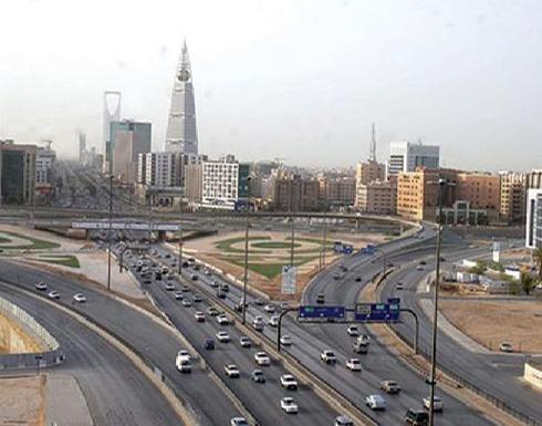 29 مليار ريال قيمة توزيعات 36 شركة سعودية بالنصف الأول