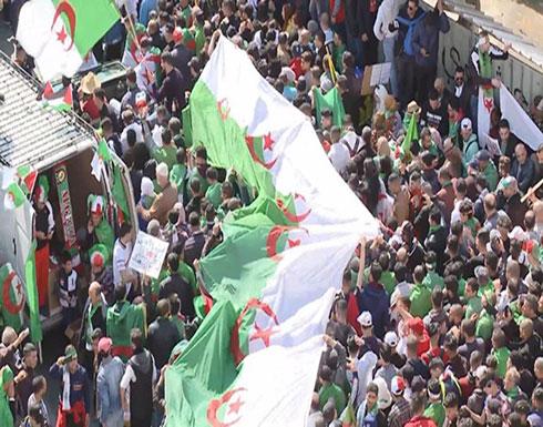 الجزائر.. الانتخابات الرئاسية في 4 يوليو