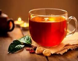 قبل انطلاق رمضان...خبراء: لهذه الأسباب تجنب تناول الشاي والقهوة!