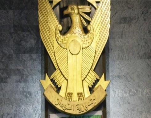 """""""الوزراء السوداني"""" يرفض تكوين مجلس """"شركاء الفترة الانتقالية"""""""