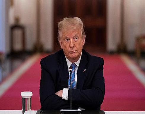 غالبية الأمريكيين يؤيدون منع ترشح ترامب للرئاسة مرة أخرى