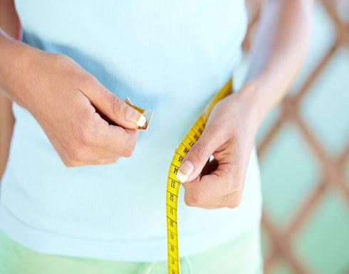 هذا ما يحصل للدهون بعد إنقاص الوزن!
