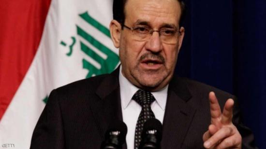 هيئة النزاهة تنفي إحالة نواب الرئيس العراقي للقضاء