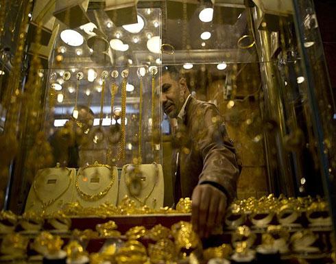 أسباب محلية وعالمية وراء تراجع المصريين عن شراء الذهب