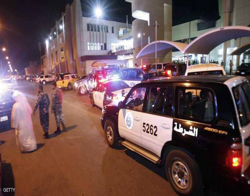 """سجن كويتية حرضت على """"قلب نظام الحكم"""""""