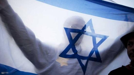 """إسرائيل تقر """"قانون العودة"""".. منح الجنسية لأي يهودي"""