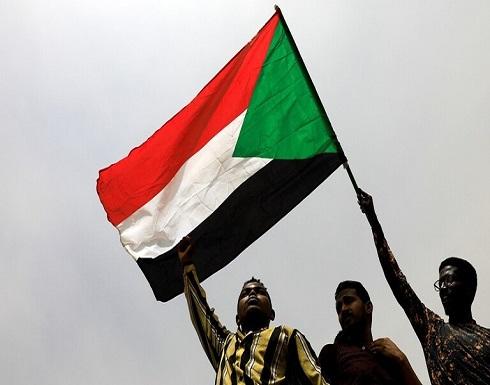 الخرطوم: ترامب صادق على إزالة السودان من قائمة الدول الراعية للإرهاب والإعلان رسميا بعد قليل