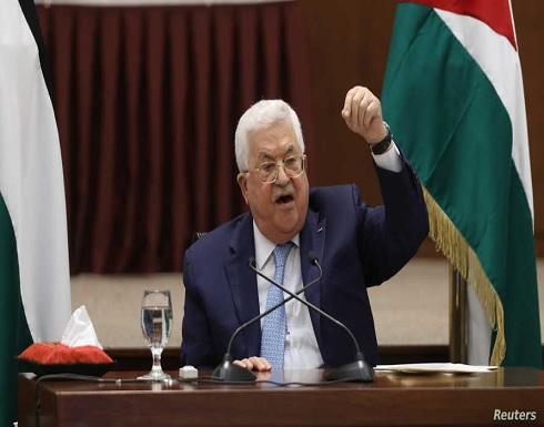 لجنة الانتخابات المركزية الفلسطينية تعلن تأجيل العملية الانتخابية