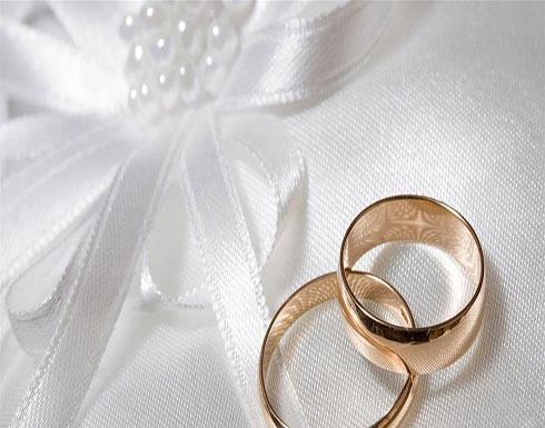 """تزوّجته يكبرها بـ56 عاماً.. الشابة العشرينية تؤكد """"أحببته من أوّل نظرة""""! (صورة)"""