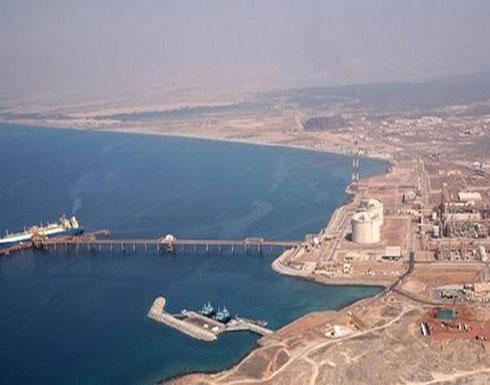اليمن يلملم جراحه.. ويستهدف زيادة إنتاج النفط 25%