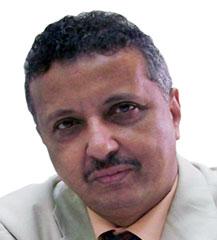 هل من مخرج للمشكلة اليمنية؟