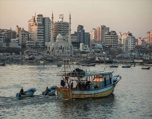 لجنة شعبية: 2019 الأسوأ اقتصاديا على غزة بسبب الحصار