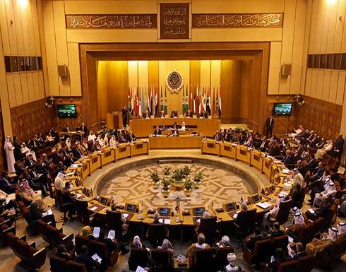 الجامعة العربية : الانتخابات العراقية تسير بشكل طبيعي وهادئ