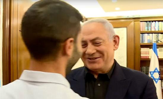 الأردن يصر على محاكمة القاتل بعد 3 أشهر من إغلاق السفارة الإسرائيلية